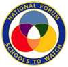 national forum schools to watch