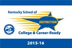 kentucky school of college & career-ready