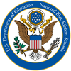 us dept of education national blue ribbon school